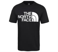 The North Face FLEX2 BIG LOGO