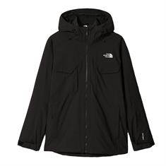 The North Face Fourbarrel Triclimate Jacket