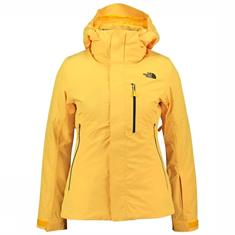 The North Face Garner Triclamite dames Ski Jack