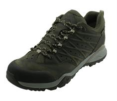 The North Face Hedgehog Hike GTX II Wandelschoenen