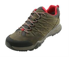 The North Face Hedgehok Hike GTX II