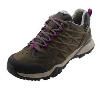 7511b76243f The North Face Hedgehok Hike II GTX Hiker