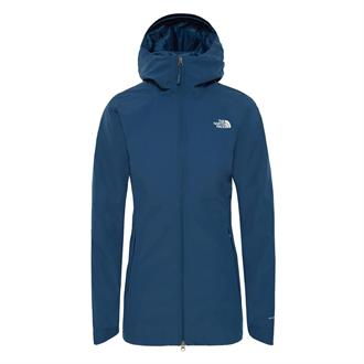 The North Face Hikesteller Parka Shell Dames Jack