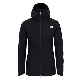 The North Face Hikesteller Softshel Jack