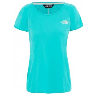 The North Face Hikesteller T-Shirt