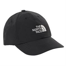 The North Face Horizon Cap Pet