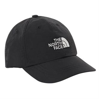 The North Face HORIZON CAP TNF