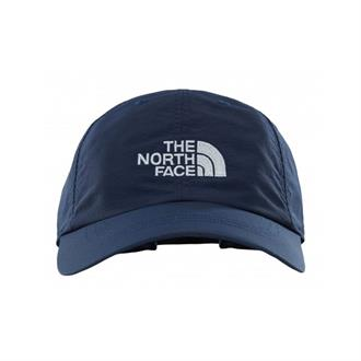 The North Face Horizon Pet