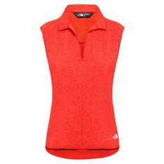 The North Face Inlux Mouwloze Top