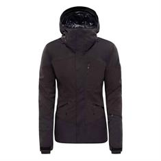 The North Face Lenado Dames Winterjack