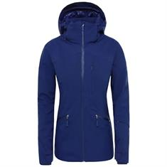 The North Face Lenado Winterjack