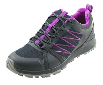 56c95067bc4 The North Face Litewave Fastpack II GTX Hiker