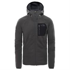 The North Face M BOROD HOODIE