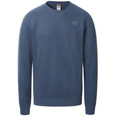 The North Face M CAMPEN SWEAT
