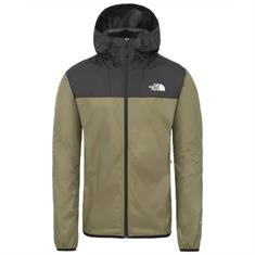 The North Face M CYCLONE 2.0 HOODIE