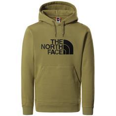 The North Face M DREW PEAK PLV HD