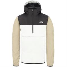The North Face M FANORAK