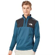 The North Face M MA 1/2 ZIP