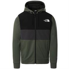 The North Face M MA OVERLAY JKT