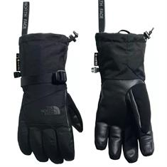 The North Face M MONTANA ETIP GTX GLOVE