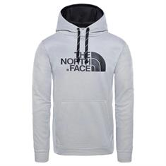 The North Face M SUR HD
