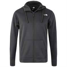 The North Face M SURGENT FZ HD