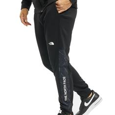 The North Face M TNL CUFFED PANT