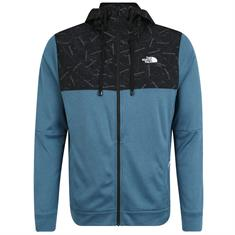 The North Face M TNL OVRLAY JKT