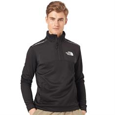 The North Face MA 1/2 ZIP
