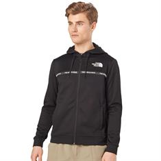 The North Face MA OVERLAY JKT