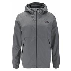 The North Face Millerton Jack