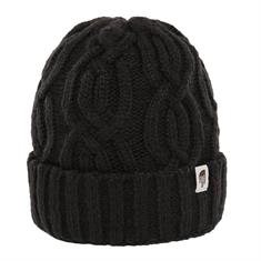 The North Face Minna Beanie