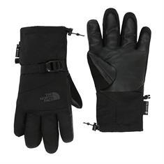 The North Face Montana Goretex handschoenen