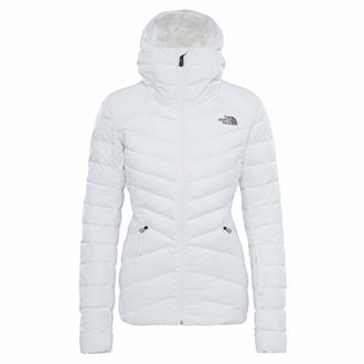The North Face Moonlight Down Dames Ski Jas