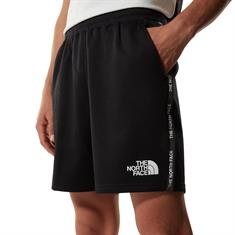 The North Face Mountain Trainingsshort Heren