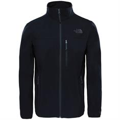 The North Face Nimble Jack