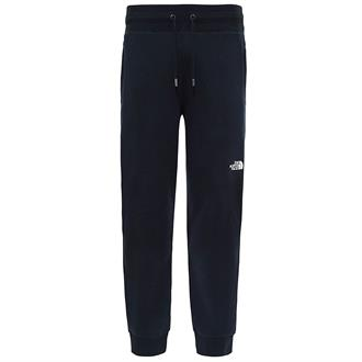 The North Face NSE Joggingbroek
