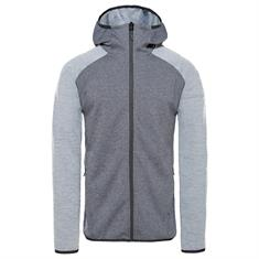 The North Face Ondras II Hoodie Sweater