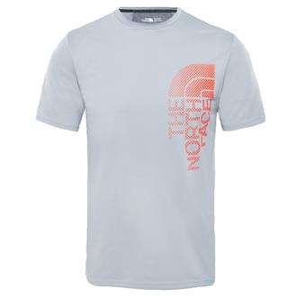 The North Face Ondras Tee T-Shirt