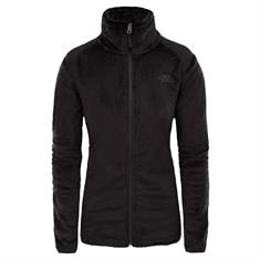 The North Face Osito Fleece Jack