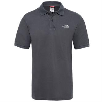 The North Face Piquet Poloshirt