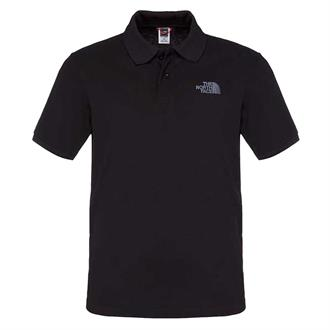 The North Face Polo Piquet Poloshirt