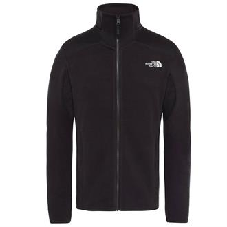 The North Face Purna II Fleece Jacket