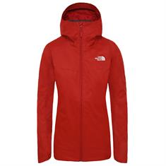 The North Face Quest Dames Jack