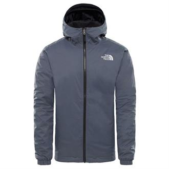 The North Face Quest Insulated Jack