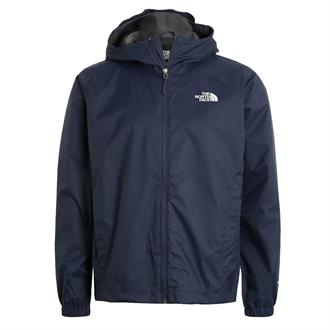 The North Face Quest Outdoor Heren Jack
