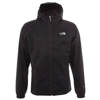 The North Face Quest Outdoor Jack