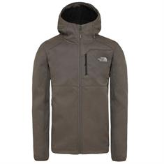 The North Face Quest Softshell Hoodie Jack