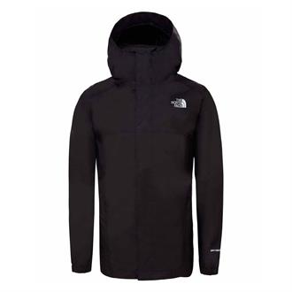 The North Face Resolve Reflective Jack Junior