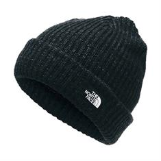 The North Face Salty Dog Beanie Muts